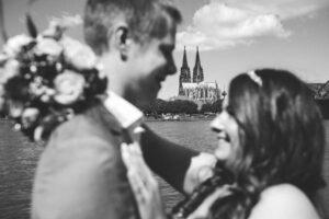 Hochzeitsfotograf Köln wie hoch darf der preis sein?