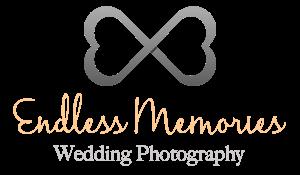 Hochzeitsfotograf Köln | Fotograf Hochzeit Köln