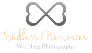 Hochzeitsfotograf Köln | Hochzeitsfotograf NRW