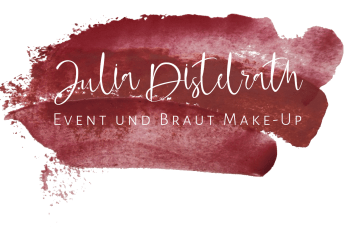 Julia Distelrath Event- und Braut Make-Up